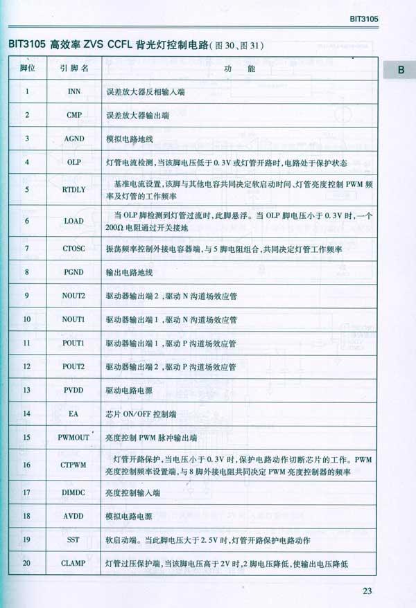 九阳电磁灶c21一dc001电路图