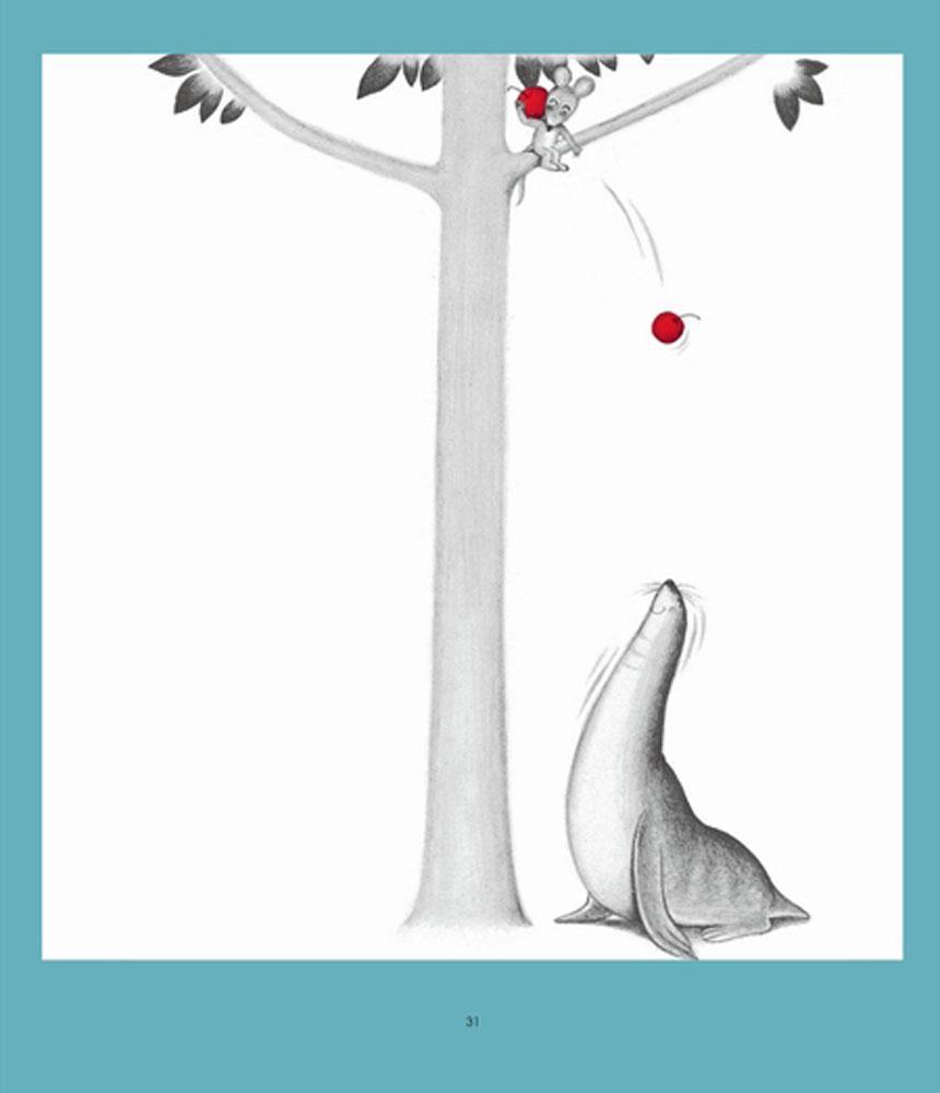 《想吃苹果的鼠小弟》()【简介|评价|摘要|在线阅读