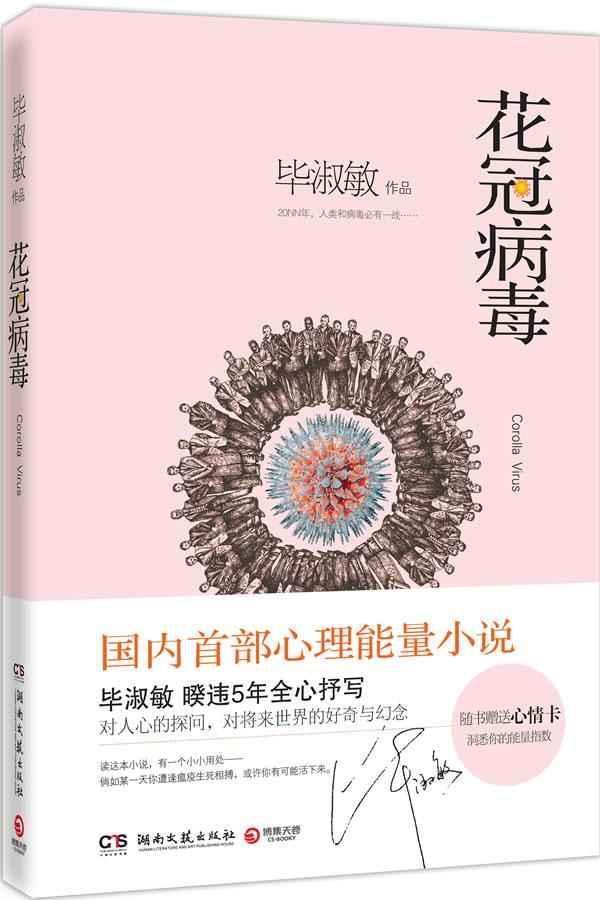 2010花冠中文电路图