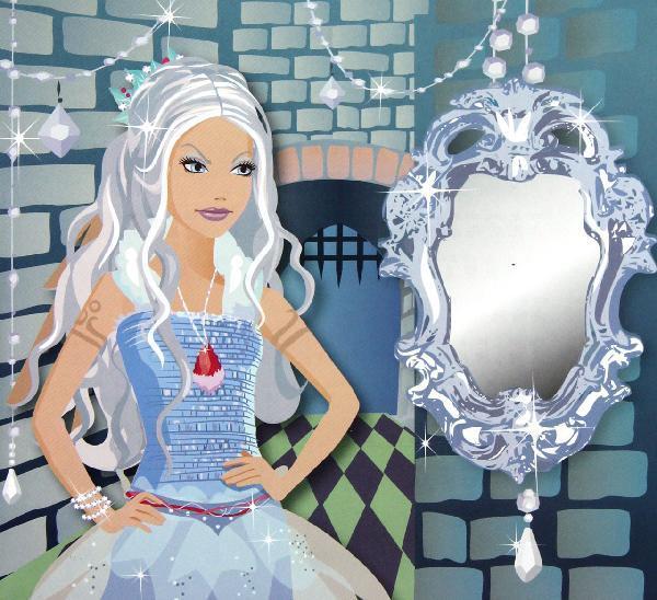 幽灵公主十二孔陶笛谱