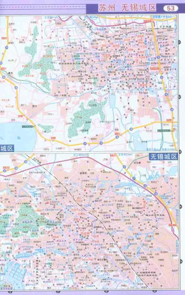 赤峰葫芦岛唐山地图