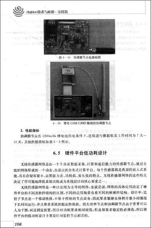 内部结构及评估电路/089 第六章基于cc2430的ziebee节点硬件