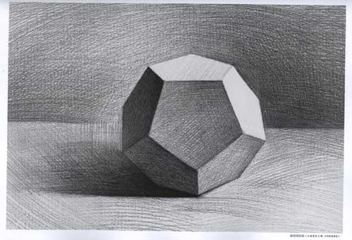 几何形体单体-于世伟-考试