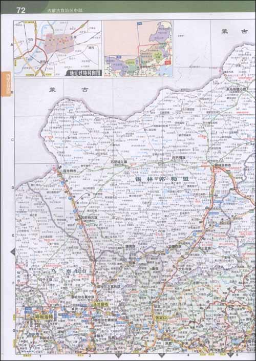 苏州马环连接线规划图
