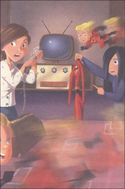 香港黄页色小�_迪士尼口袋宝盒:注音版:我的第一套迷你小书架 免运费