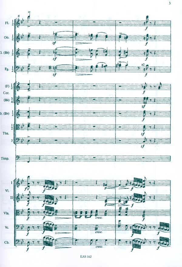 献词舒曼钢琴谱子
