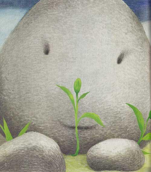 都是关于小动物的故事,故事幽默有趣,图画生动精美,深受幼儿喜爱.