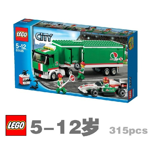 00 5. 乐高/lego 大型铲车积木模型拼装玩具l10520 ¥249.