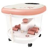 美妙 电动型按摩足浴器MM-8838MD