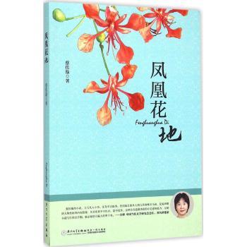 玄幻小说凤凰封面素材