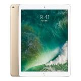 Apple iPad Pro 平板电脑 12.9英寸(128G WLAN版/A9X芯片/Retina显示屏/Multi-Touch技术 ML0R2CH)金色
