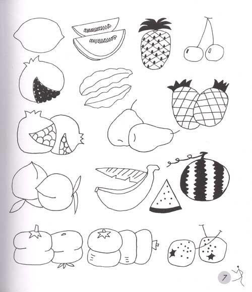 艺术 绘画 技法教程  目录 概述  植物  动物  人物  静物  建筑