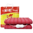 彩虹1201单人电热毯 彩虹安全调温电热毯(单人均温)150cmx70cm