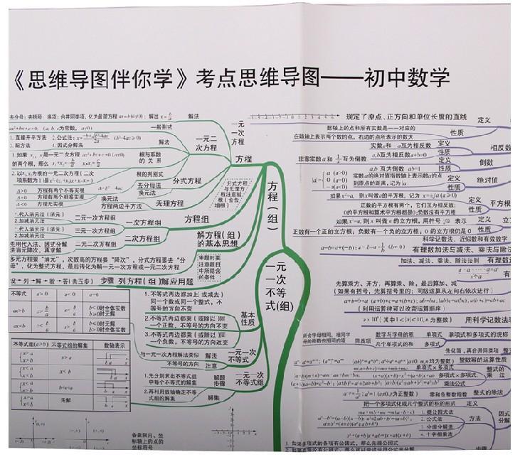 【冀教版数学】2017年九年级数学上册:28.