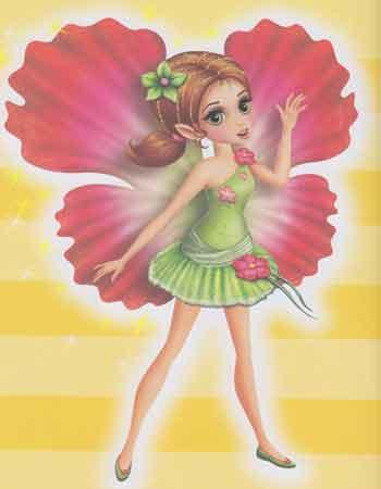 芭比与姐妹之赛马记爱奇艺 芭比之花仙子爱奇艺 芭比之灰高清图片
