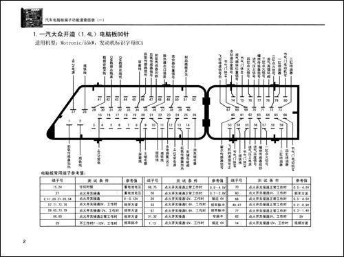 捷达fv7160cix_捷达后字标cix_汽车图片