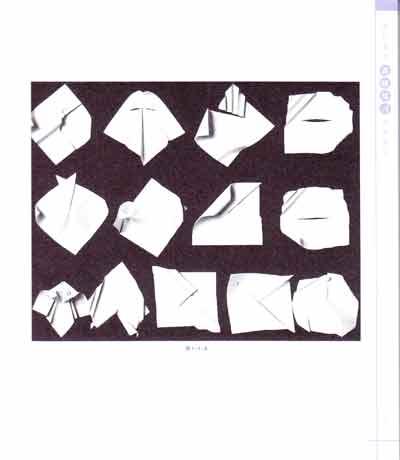 立体构成纸浮雕作品_立体构成纸浮雕作品设计